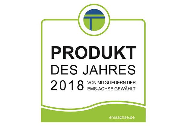 Ems-Achse sucht Produkt des Jahres