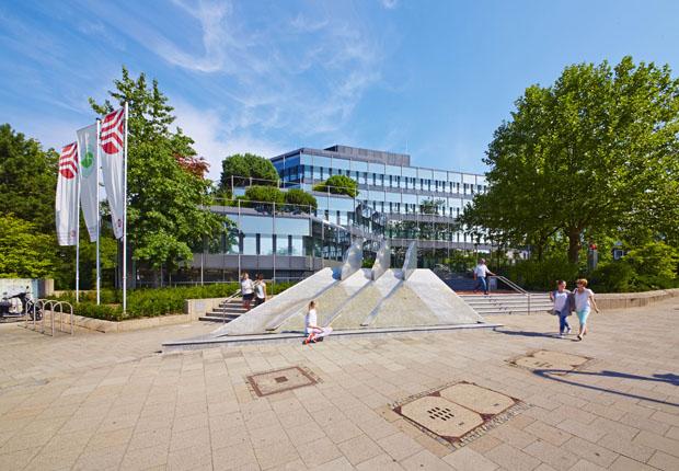 Stadtwerke Osnabrück blicken auf gutes Geschäftsjahr 2017 zurück