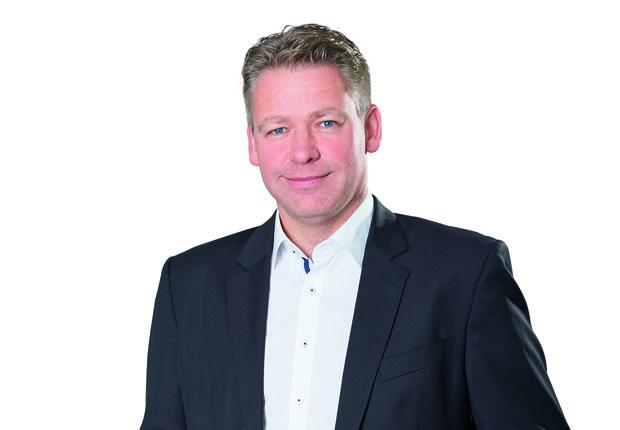 Gauselmann-Tochterunternehmen stellt sich neu auf