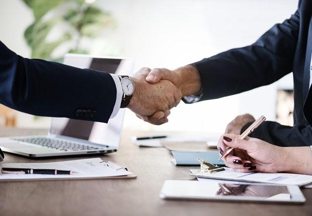 GreenCycle wird neuer Eigentümer der Tönsmeier Gruppe