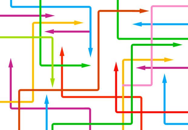 TRANSDATA – Logistikprozesse individueller und flexibler steuern