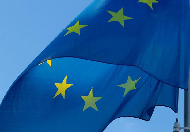 technotrans vollzieht Umwandlung in Societas Europaea
