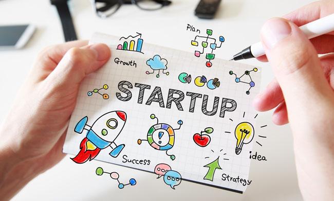 Münsteraner Startups im Fokus — Der Weg zum internationalen Geschäft?