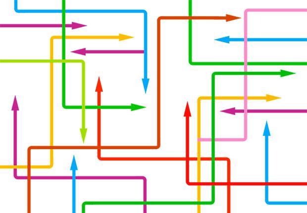 Einstieg in automatisierte Tourenplanung