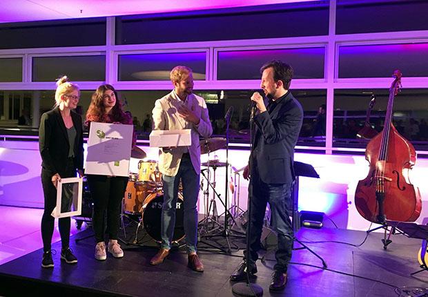 Publikumspreis – Güte-Siegel 2017/2018