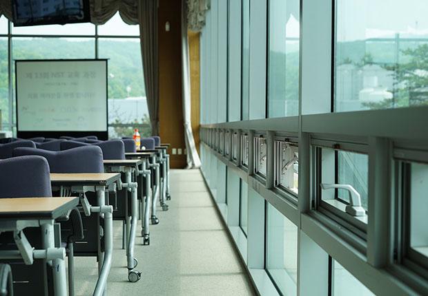 Praxisseminar: Unternehmensbewertung