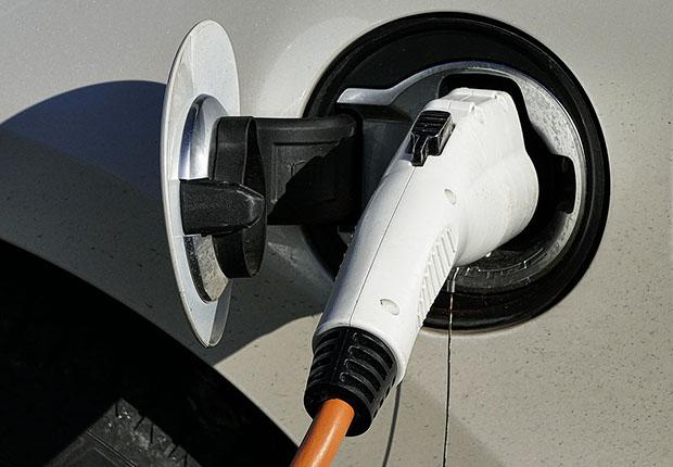 technotrans profitiert vom Bedeutungszuwachs der Elektromobilität. (Foto: anaterate/ pixabay)