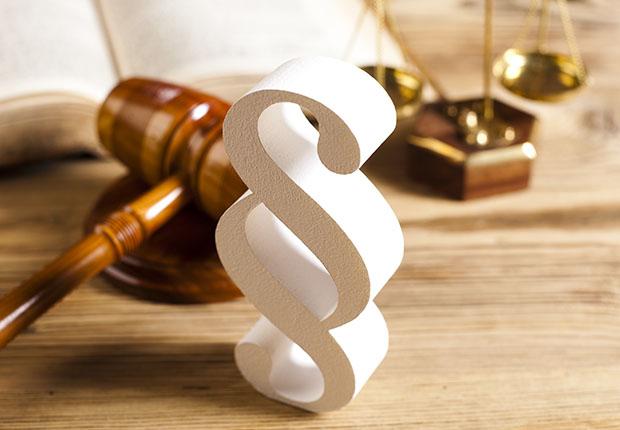 Rechtssicherheit im Rechnungswesen: Unternehmen sind mit Diamant/3 rechtlich auf der sicheren Seite und können sich mehr auf ihr eigentliches Tagesgeschäft konzentrieren. (Foto: Fotolia, #69707901 | Urheber: Sebastian Duda)