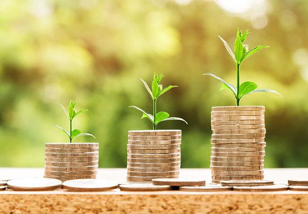 Anlagemanagement im Wandel: Studie der FHM und Commerzbank