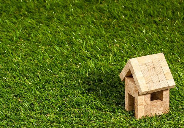 Kerngeschäft von GERRY WEBER wird gestärkt, finanzielle Sanierung vorangebracht. (Foto: image4you/ pixabay)