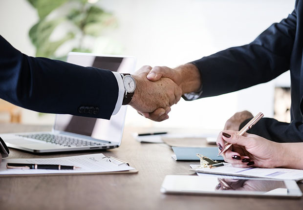 GERRY WEBER: Umbau des Vorstands & Neuausrichtung