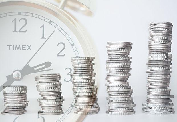 Sorgenfreier Ruhestand ab 87% des Nettoeinkommens