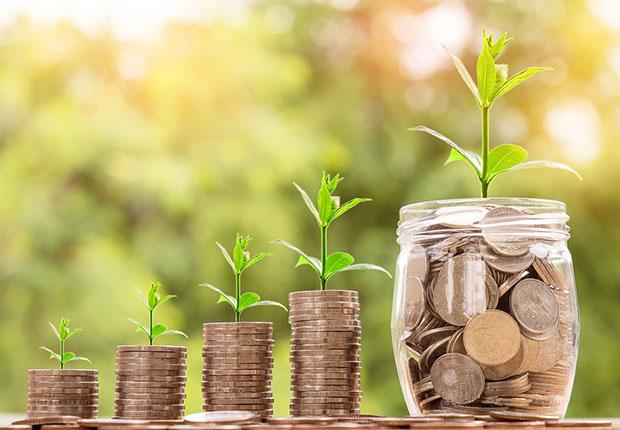 Viele Deutsche werden sich im Alter finanziell stark einschränken müssen, so eine Studie des DIW zur Altersvorsorge. (Foto: nattanan23/ pixabay)