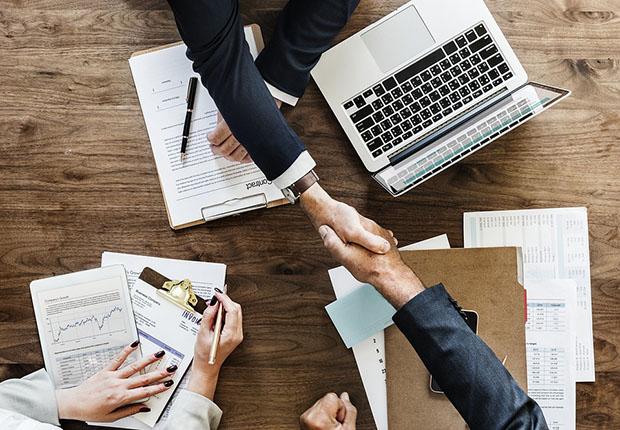 Management Wechsel in Tönsmeier Gruppe
