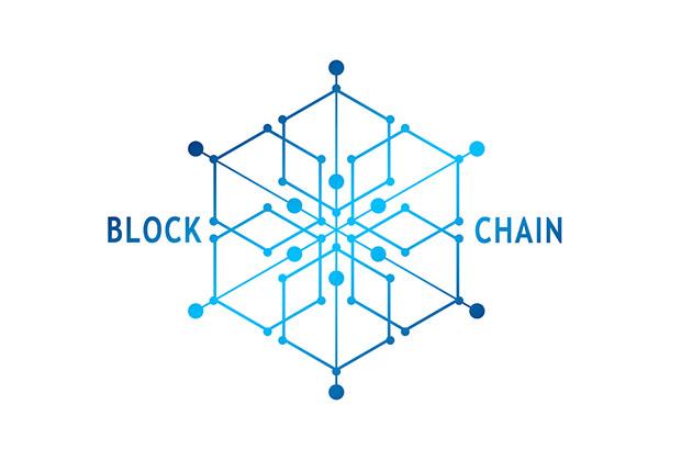Deutsche Wirtschaft zögert bei der Blockchain