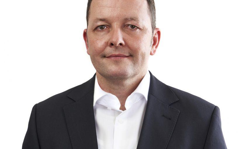 KERN Unternehmensberatung für Betriebsübergaben ausgezeichnet