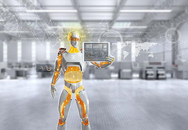 Mit u-mation bietet Weidmüller ein umfangreiches Automatisierungsportfolio für die Automatisierung und Digitalisierung an. (Bild: Weidmüller)