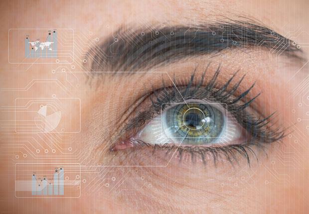 Brille24 optimiert Kundenerlebnisse mit Künstlicher Intelligenz