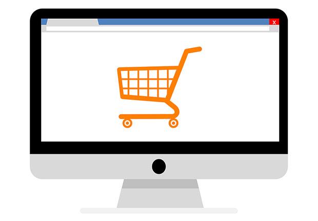 Stavermann: Den Rasenmäher im Fachhandel online kaufen