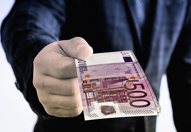 Deutsche Wirtschaft engagiert sich für das Gemeinwohl