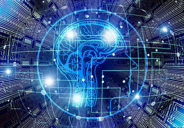 DMG MORI für Automatisierung und Digitalisierung