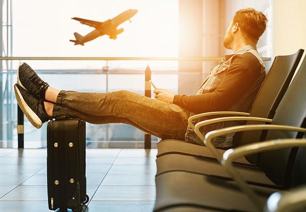 FMO: Sechs Prozent mehr Fluggäste in 2018