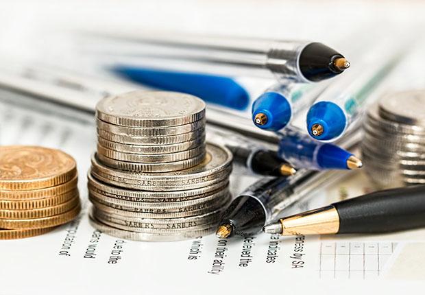 Steueränderungen Umsatzsteuer und Co. - HLB Dr. Klein, Dr. Mönstermann und Partner 2019. (Foto: stevepb/ pixabay))