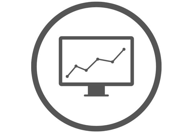 Der Bestand gemeldeter Arbeitsstellen lag im Jahresdurchschnitt 2018 bei 796.000. (Bild: janjf93/ pixabay)