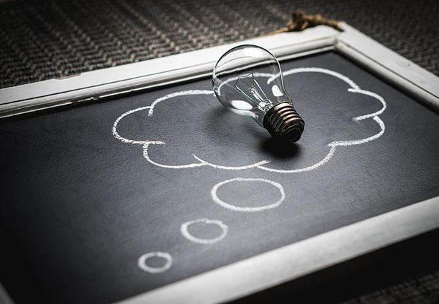 gfw – Von der innovativen Idee bis zum eigenen Unternehmen