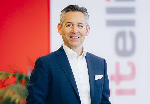 itelligence AG Kennzahlen für das Geschäftsjahr 2018