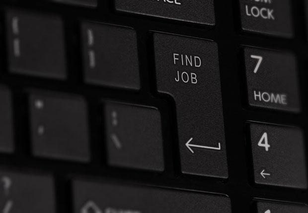 Arbeitslosigkeit im Dezember