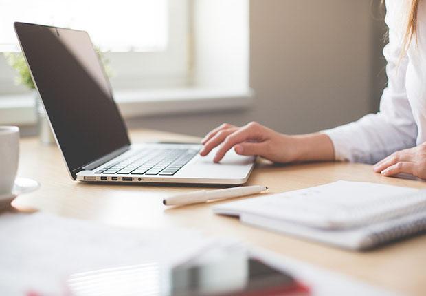 Home-Office: Was Unternehmer beachten müssen