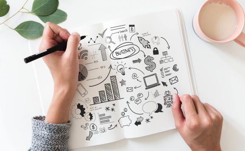 Wie erfolgt die Einführung eines ERP-Systems?