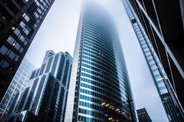 Forex – der größte Finanzmarkt der Welt