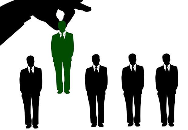 Stabilisierung der Teilzeit Thiele Gruppe erfolgreich - Nahezu alle Arbeitsplätze erhalten. (Bild: Tumisu/ pixabay)