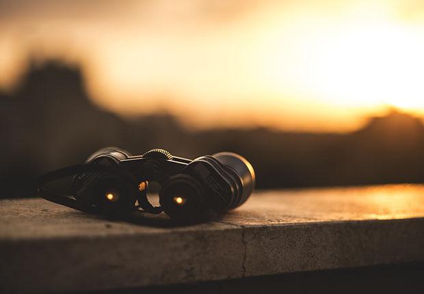"""""""Vertrauen, Ehrlichkeit, Direkter Austausch und Unterstützung – deswegen sind und bleiben wir in Lemgo"""", Bosch Rexroth. (Foto: Free-Photos/ pixabay)"""