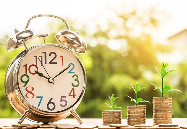 bugatti Onlinegeschäft wächst – Investitionen auf Rekordniveau. (Foto: nattanan23/ pixabay)