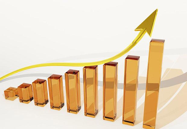 technotrans setzt weiter auf Wachstumsstrategie