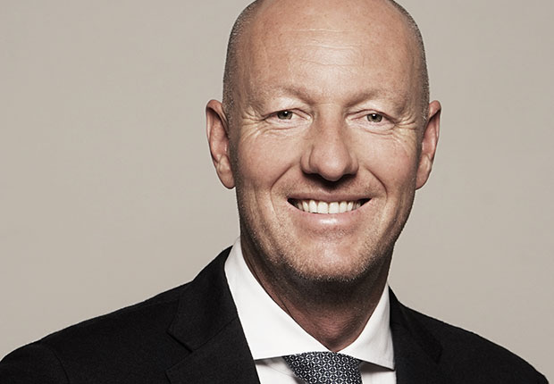 Markus Ettlin – Sprecher der Merkur Sportwetten Geschäftsführung