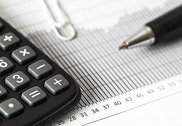 Informationsveranstaltung zu wesentlichen Neuerungen der geplanten Reform zur Umsatzsteuer. (Foto: stevepb/ pixabay)