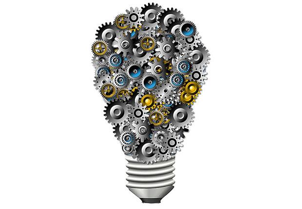 Maschinenbau ist Vorreiter in der Vernetzung der Produktion