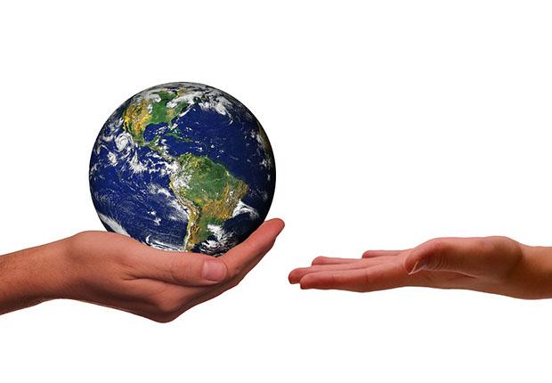 OstWestfalenLippe für mehr Klimaschutz: Klimakampagne OWL