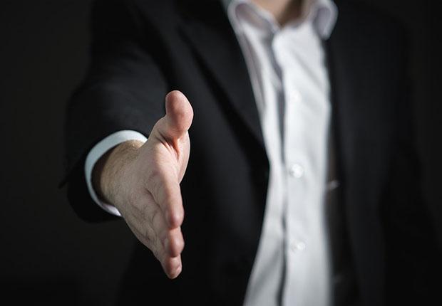 Veränderung in der Geschäftsführung von EWE TEL und EWE Vertrieb