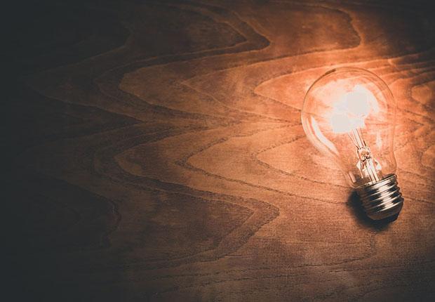Energiemanagement-Zertifizierung: Worauf Unternehmen achten müssen