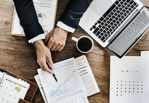 Bankhaus Lampe Jahresergebnis und zukunftsorientierte Ausrichtung