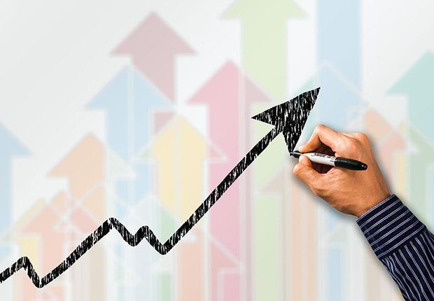 technotrans schüttet 0,88 Euro Dividende je Aktie aus