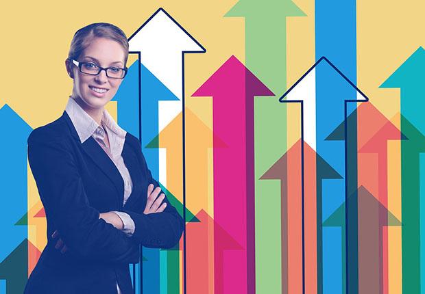 technotrans: Konjunkturelle Eintrübung bremst Geschäftsentwicklung