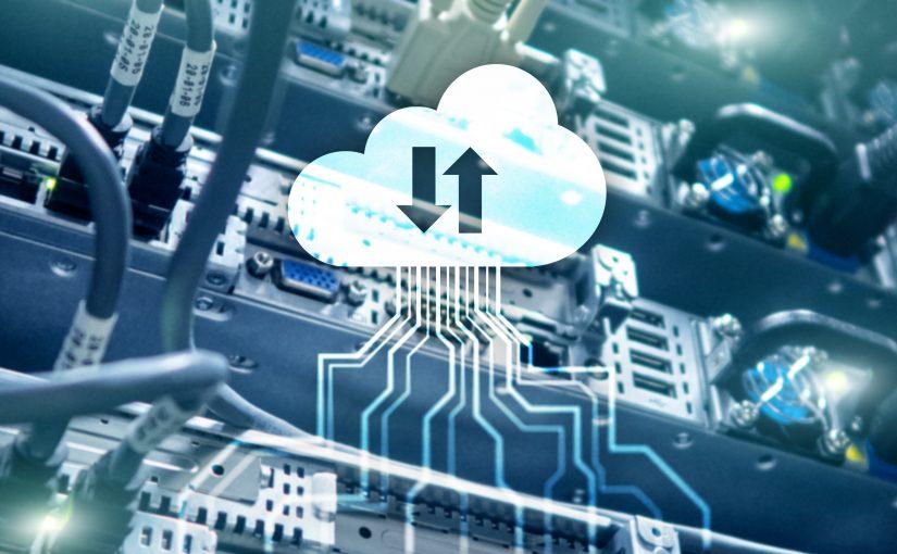 Warum einen lokalen IT-Dienstleister für Cloud-Lösungen in Anspruch nehmen?