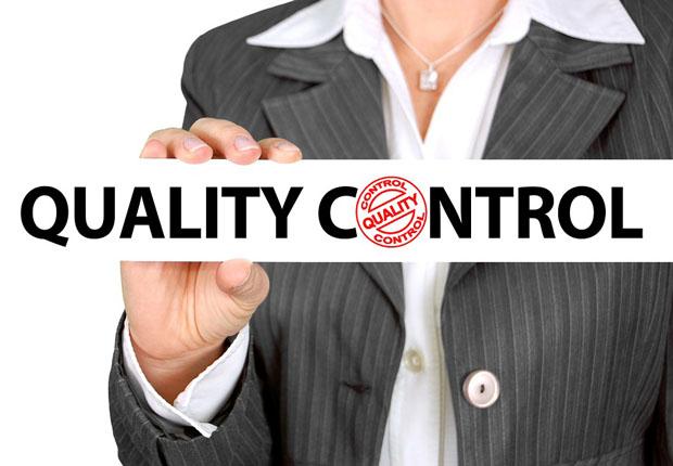 Erfolgreich wirtschaften dank internen Kontrollsystemen (IKS)