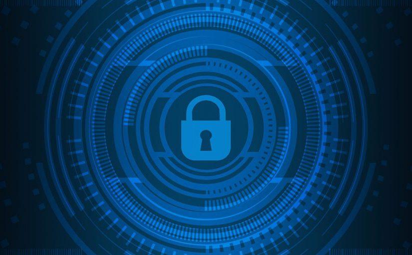 Online-Betrug: 6 Wege Ihr Unternehmen besser zu schützen